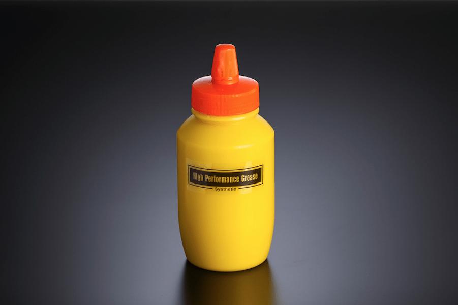 Type: 470g Bottle - SBGBT