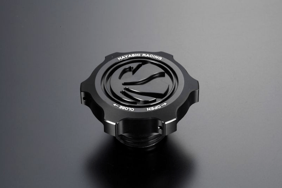 Color: Black - HRAOFC-LTYPE