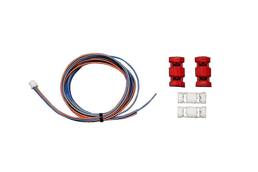 THRO CON SCS Harness - 14800