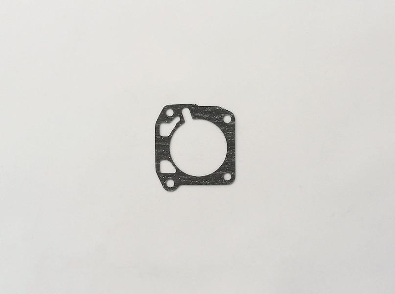 Diameter: STD 70mm to 62mm / Butterfly Diameter: STD 65mm to 62mm - 16400-DCR-021