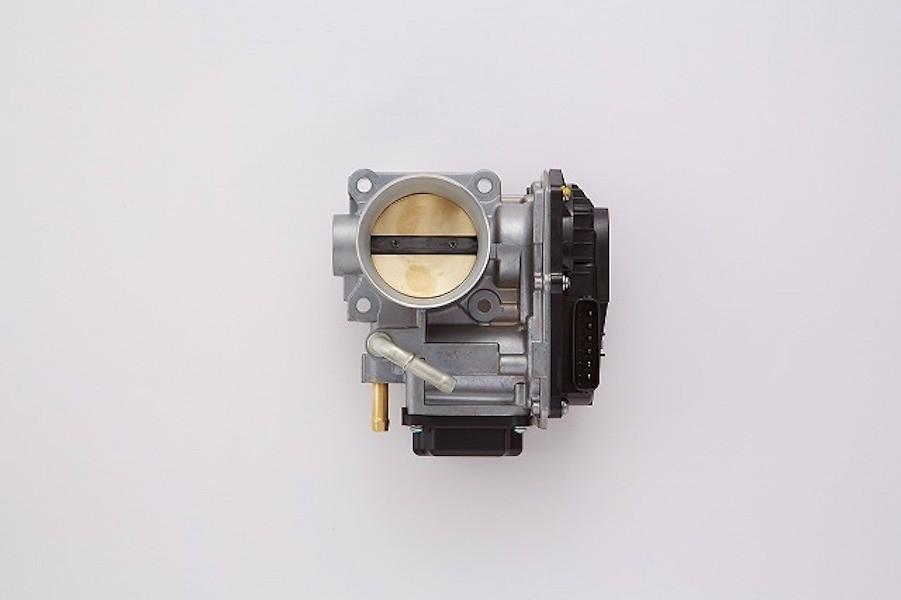 Diameter: STD 57mm to 60mm / Butterfly Diameter: STD 50mm to 52mm - 16400-GK5-021
