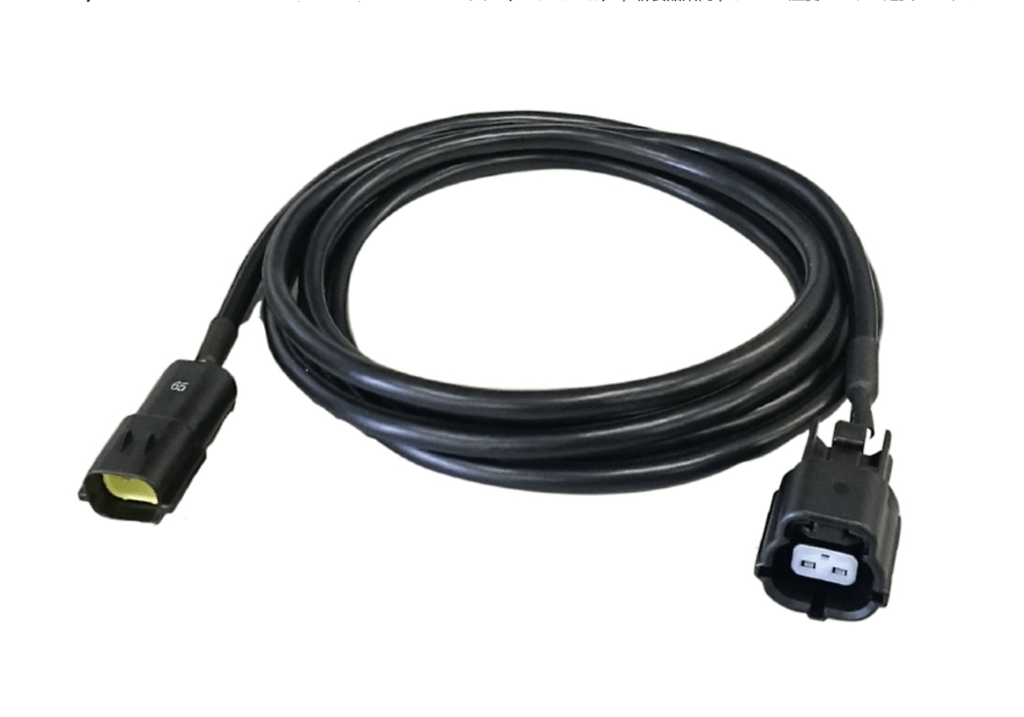 Type: Temperature Sensor Extension Harness - 16401411