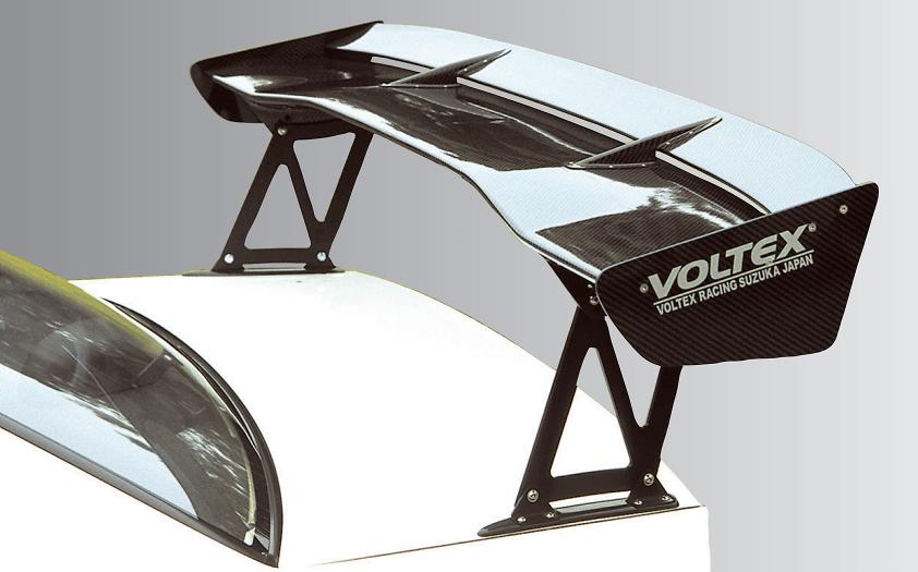 Voltex - GT Wing - Type 5