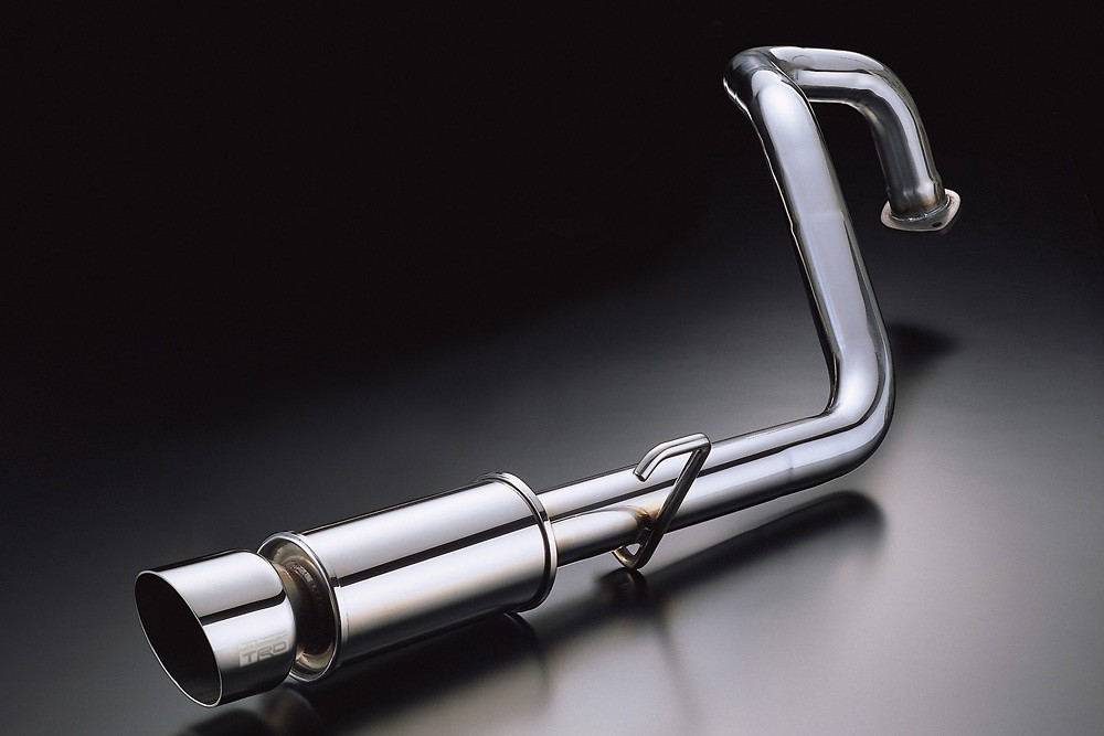 Pieces: 1 - Pipe Size: 60mm - Tail Size: 100mm - Tail Type: Slant Cut - MS153-60005
