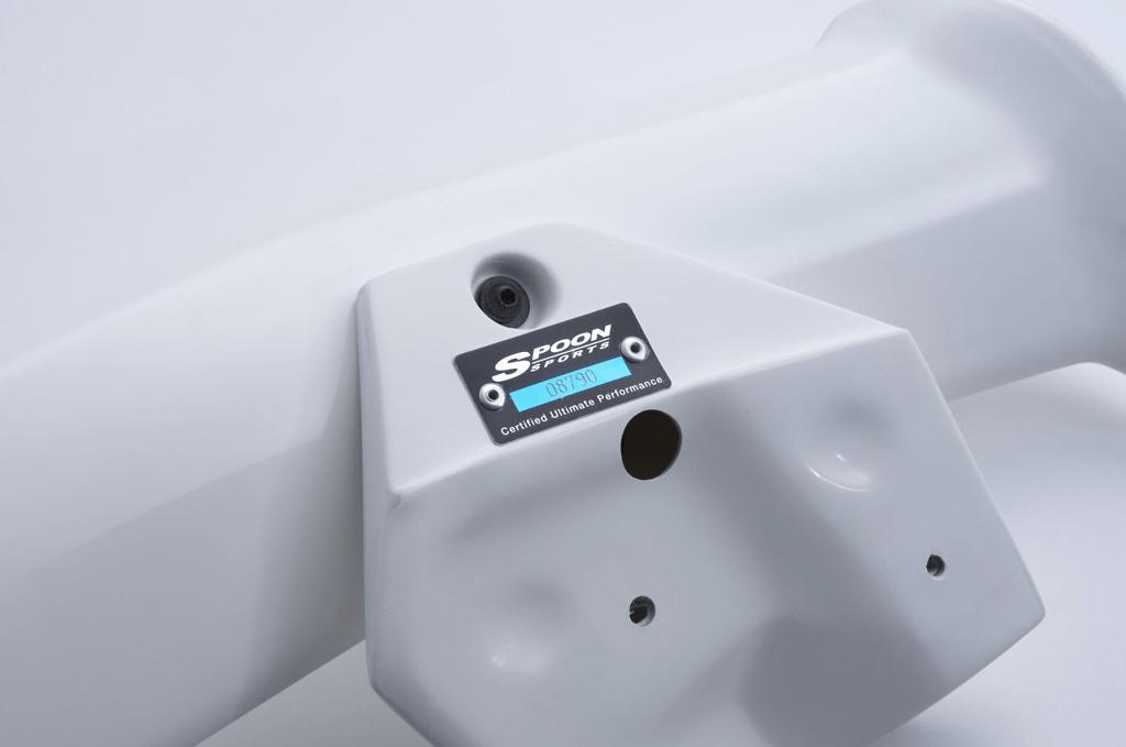 Material: FRP - 68800-FK7-000
