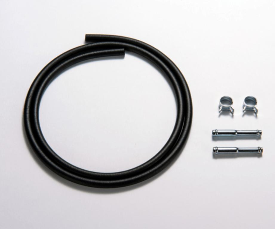 4mm Hose Set - 4599-RA010