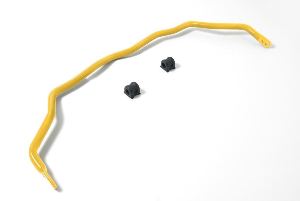 Position: Front - Front Diameter: 28mm - Front Stiffness: +40% - 51300-GK5-000