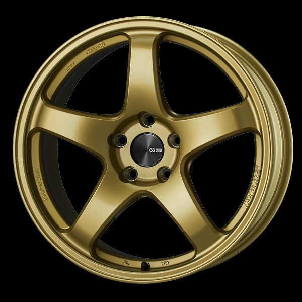 Gold (GO)