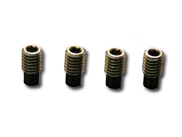 Hex Bolt (for EDFC ACTIVE PRO and EDFC ACTIVE) - QTY. 4 - SAP44-P8463