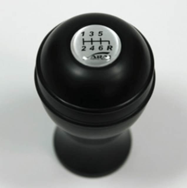 Arai Motorsport - Sports Shift Knob