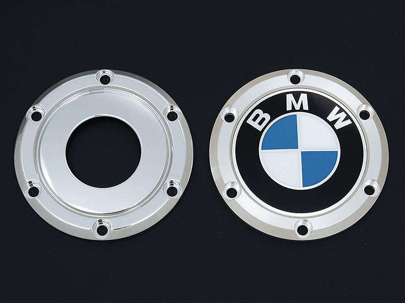 Applicable wheels: AVS MODEL T5 / KREUTZER SERIES Xi - 1 ring + bolt, 1 wrench set - Diameter: 58mm - Quantity: 1 - Z8853