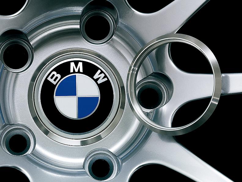 Applicable wheels: ADVAN Racing RS, RS-D, RZ, RZ-DF, TCIII, RT, RSII, GT, RG III, RS-DF, RZ II - Diameter: 73mm - Hole: PCD 120 - Quantity: 1 - Z9018