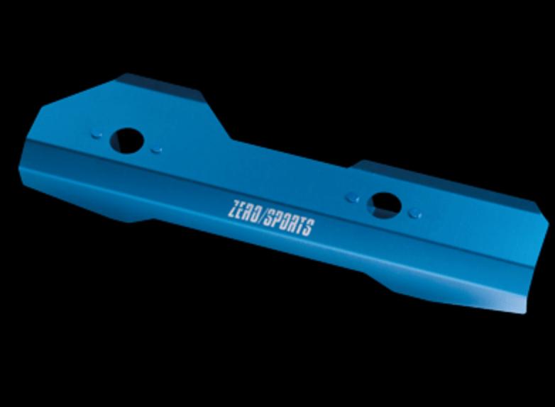 Color: Blue - 0199045