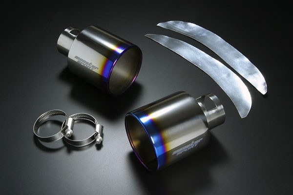 Material: Pure Titanium t=1.0 mm - Diameter: 90mm - 765500-4650M