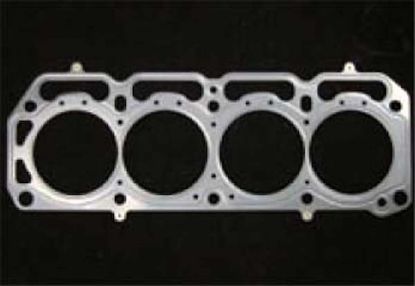 Matsuoka Engineering - Metal Head Gasket (for A12 to A15)