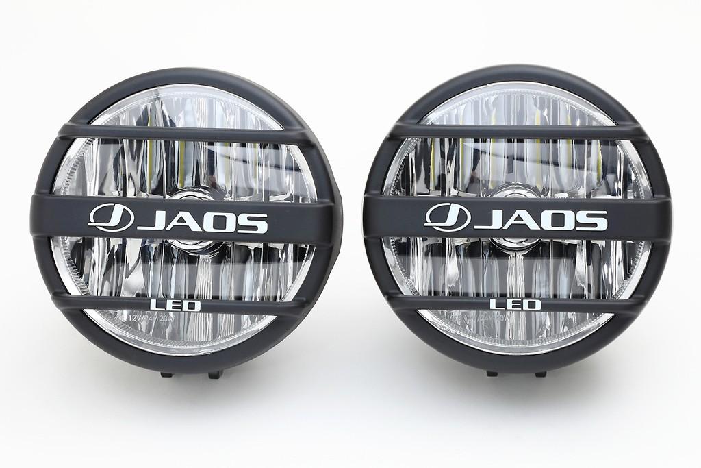 Clear Lenses - B560001