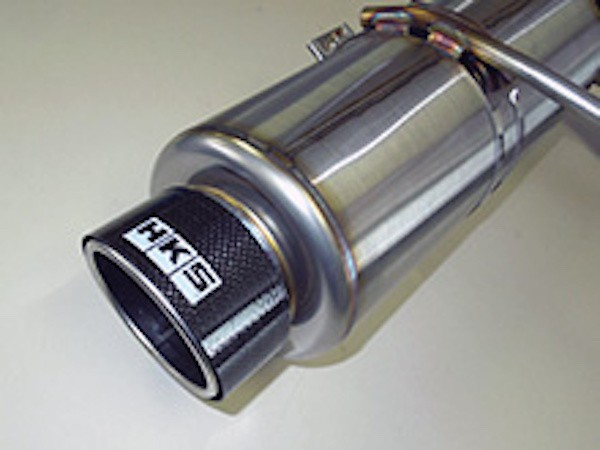 Material: Carbon - B65021-900007-00