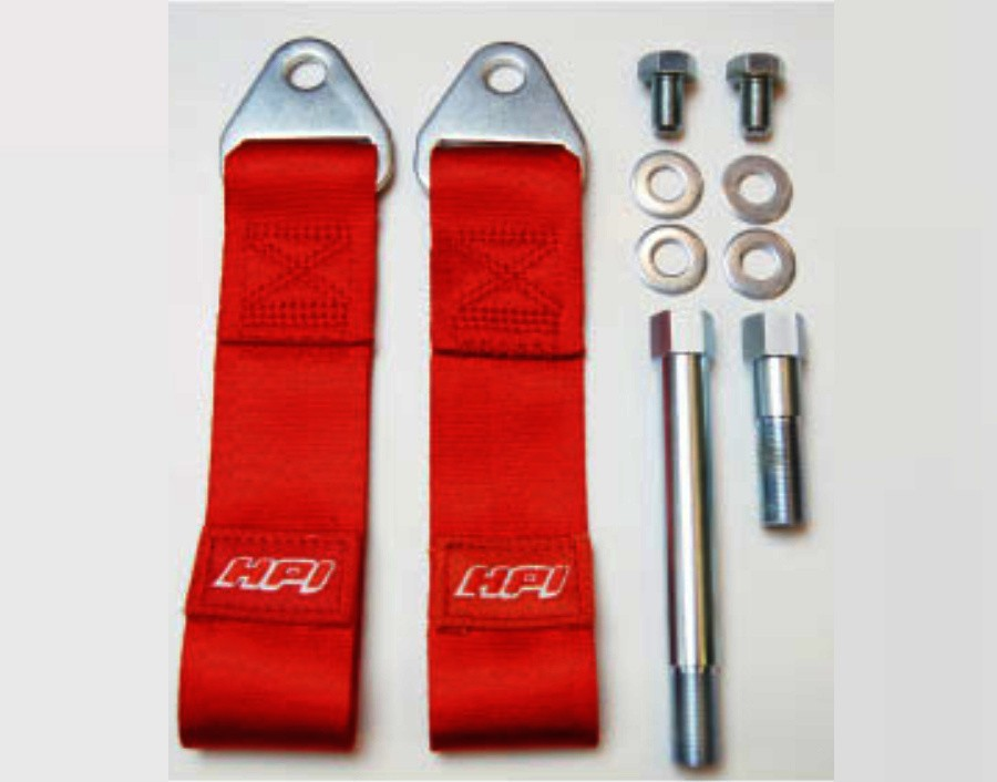 HPI - Towing Belt