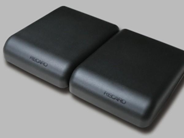 Color: Black - REC-RMS-TPS