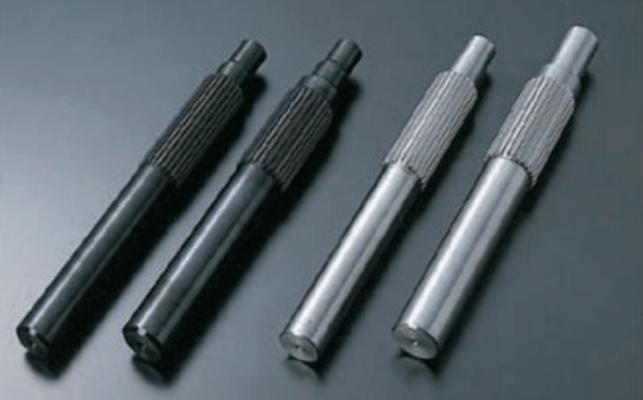 Exedy - Clutch Alignment Tool