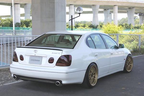 Rear Under Panel - Construction: Carbon - Colour: Black - Colour: Silver - FK-ZERO-16#-RUP