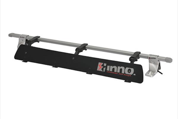 INNO - Roof Rack Fairing