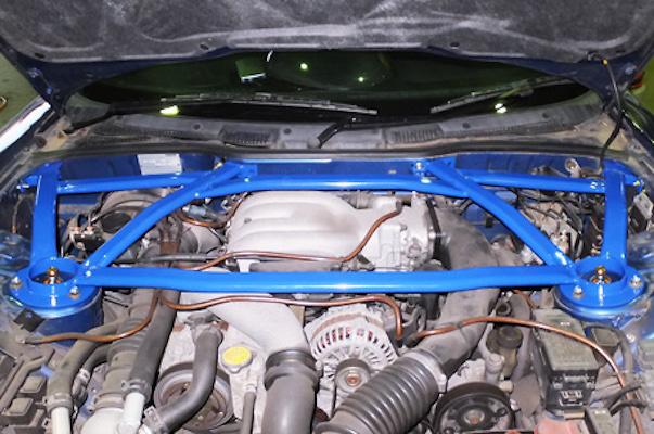 Type: Front - 05030110001-qq-10000