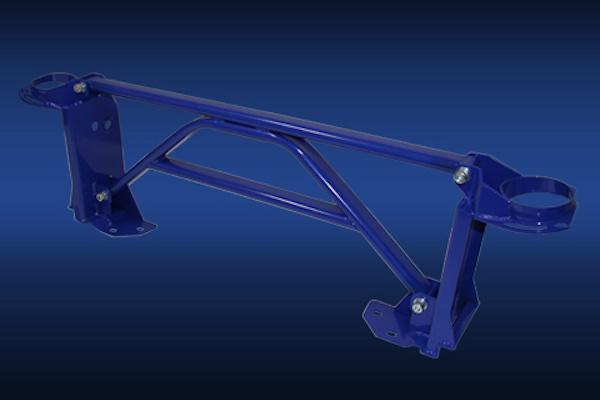 Type: Rear - 05030110002-qq-15000