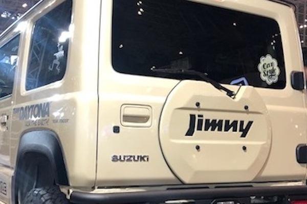 Material: FRP - jimny6474-e001