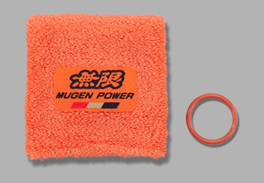 Colour: Orange - 90000-XYL-513A