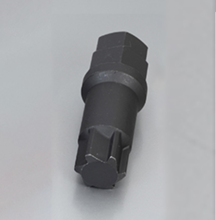 T1/06 Spare Adapter - A128 - 496558127833