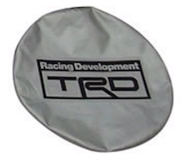 TRD - Sunshade