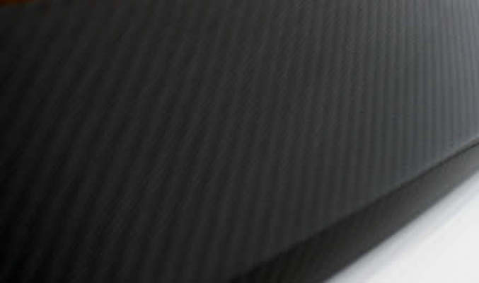 Garage Yoshida - BCNR33 Late Type Lip Spoiler