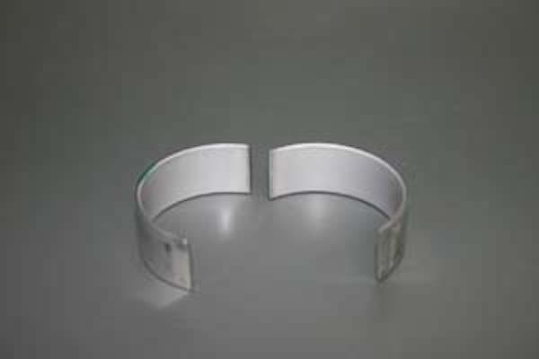 Power Metal - Main Bearing Set