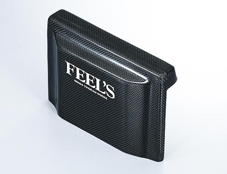 FEELS-CEC-ZF