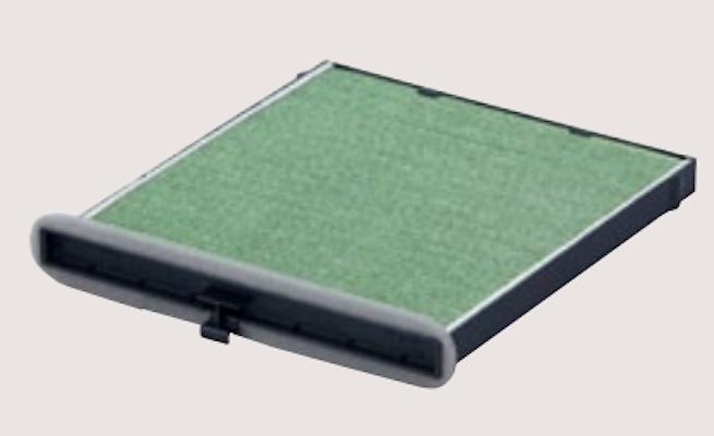 High performance Air Conditioner Filter - Category: Interior - K015 V9 030 [JM8E]