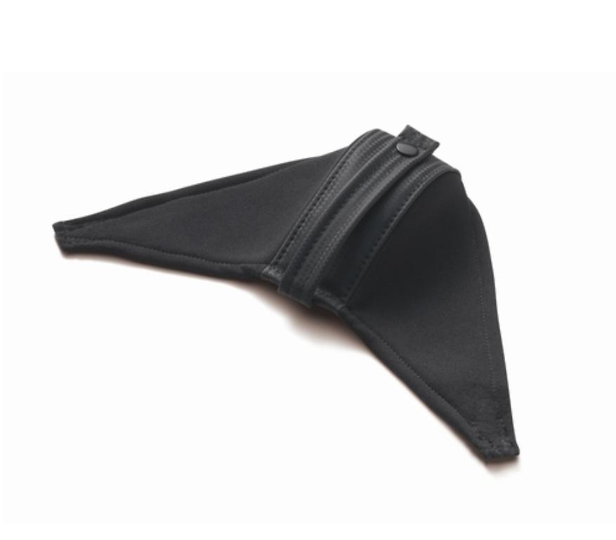 Color: Black - K26APO