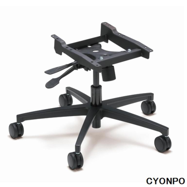 Type YO - CYONPO