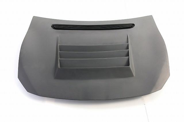 Material: Carbon - DMEB86T1C