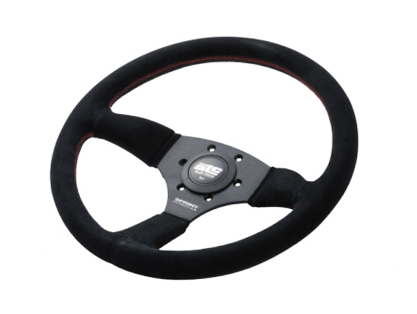 ATC Racing - Sprint Drift One$ Steering Wheels