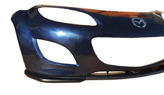 Material: Carbon/FRP - nc-chu-3rip