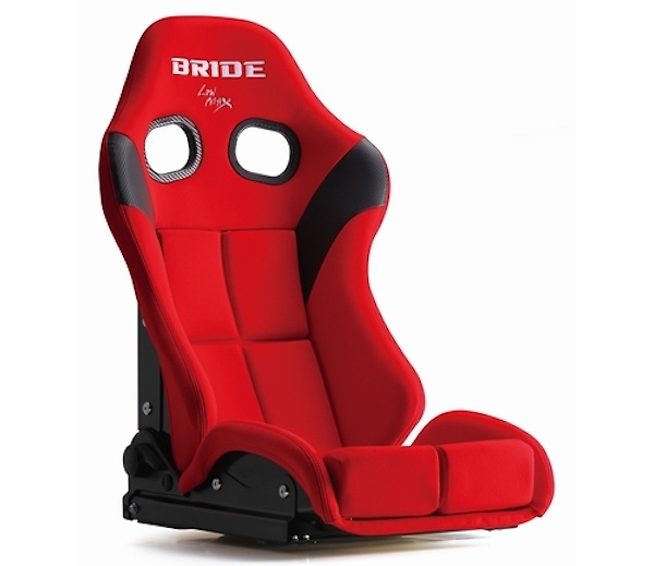 Color: Red - Shell Material: Super Aramid Black Shell - Cushion Type: Standard - G71BZR