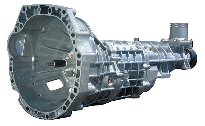 HPKM-FS6R92A