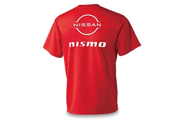 Size: L - Colour: Red - KWA0060M23RD