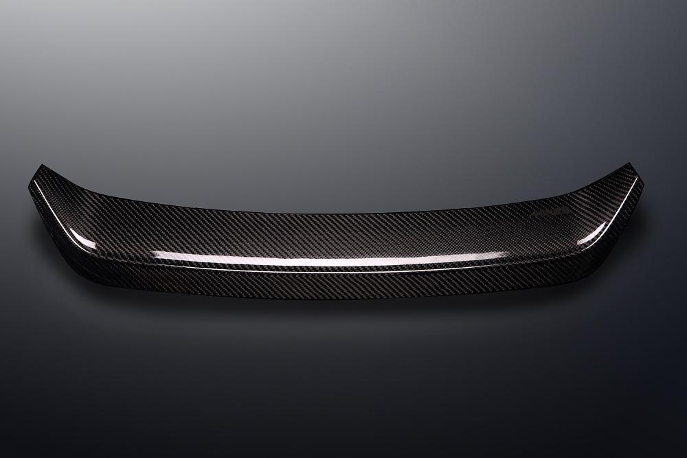 Material: Carbon Fiber - MINES-GTR-CG