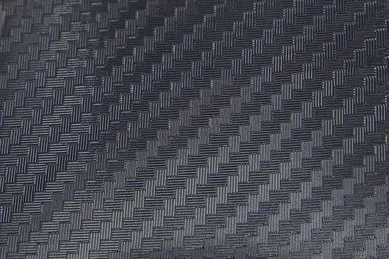 Material: Carbon-like PVC material - Type: 2 Front Doors + 2 Rear Doors - B636101