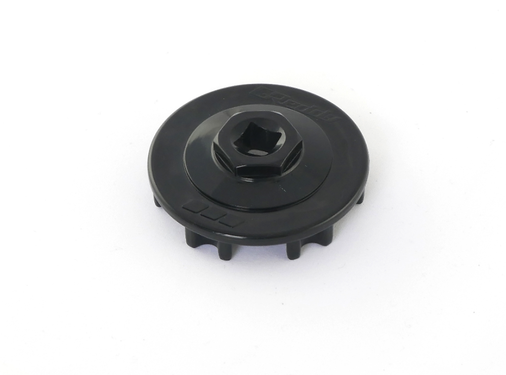 Greddy - Oil Filler Cap B-Type