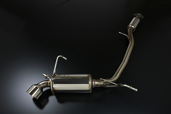 Material: SUS304 - Pipe Size: 50.8mm - Tail Size: 90mm - Weight: 5.6kg - 241530-2800M