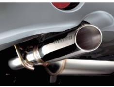 326 Power - Sport Muffler
