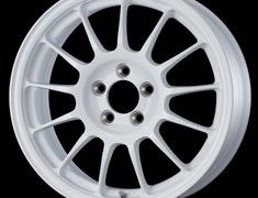 Enkei - Enkei Sport RC-T5 Wheels